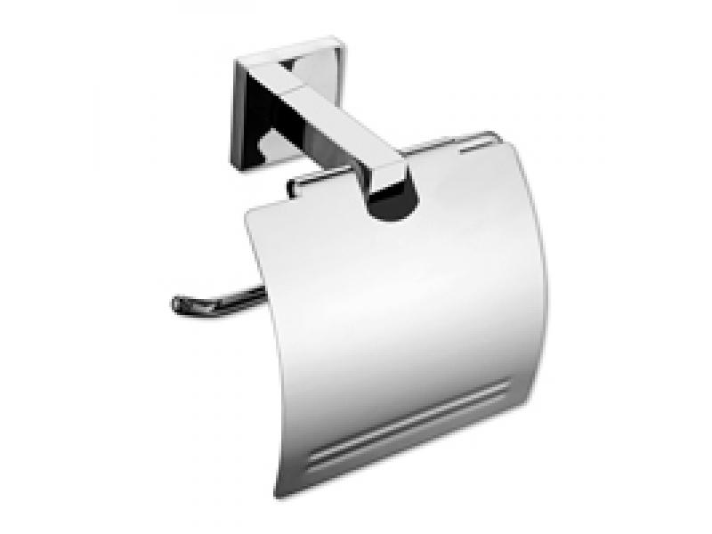 Поставка за тоалетна хартия за баня Sirena 1304