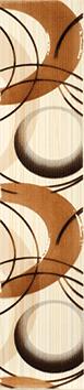Осака лукс - 0622
