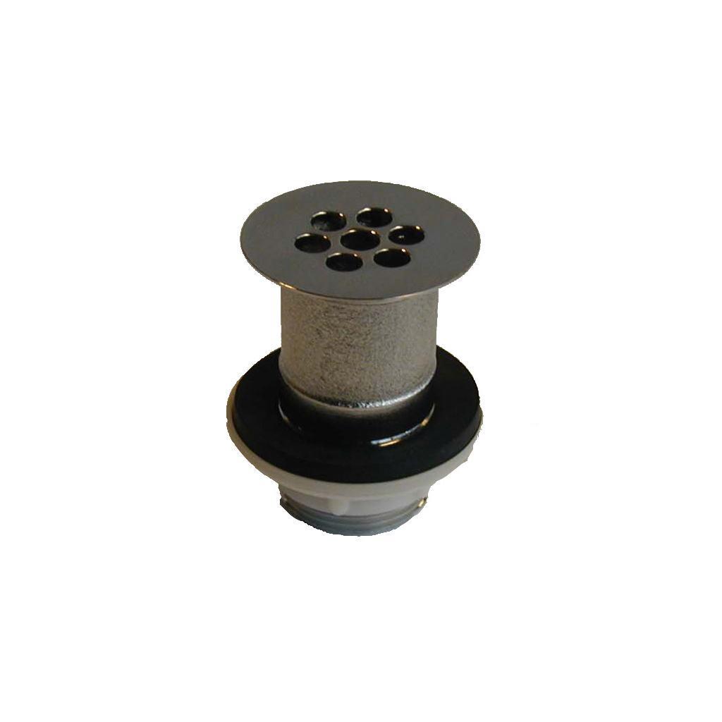 Изпразнител за мивка без преливник G1 1/2 Ideal Standard D5852AA
