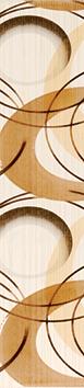 Осака лукс - 0285