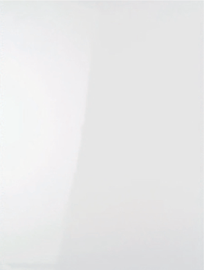Стенни плочки KAI Бяла гланц