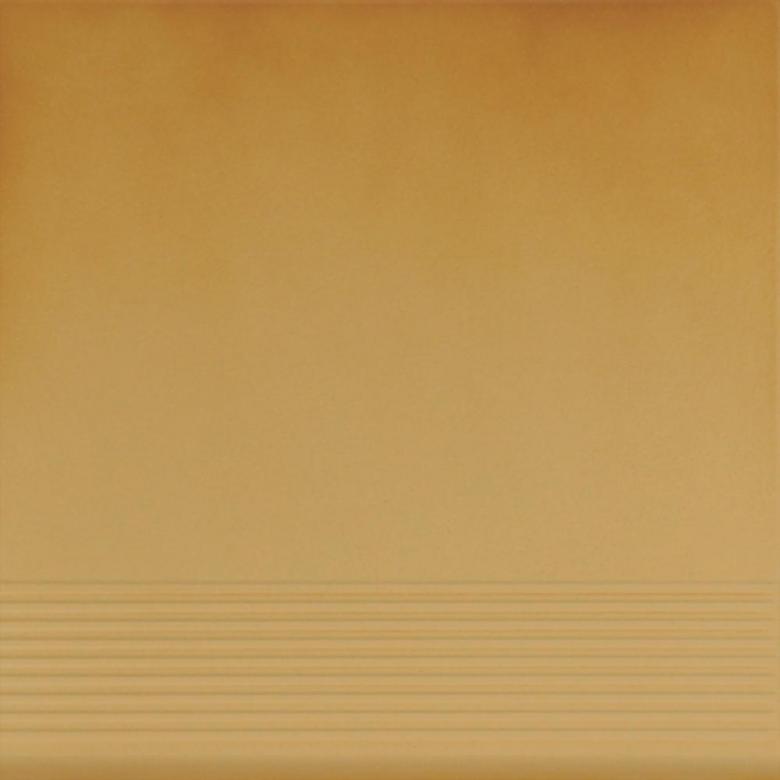 Gobi - стъпална плочка 30x30(11mm)