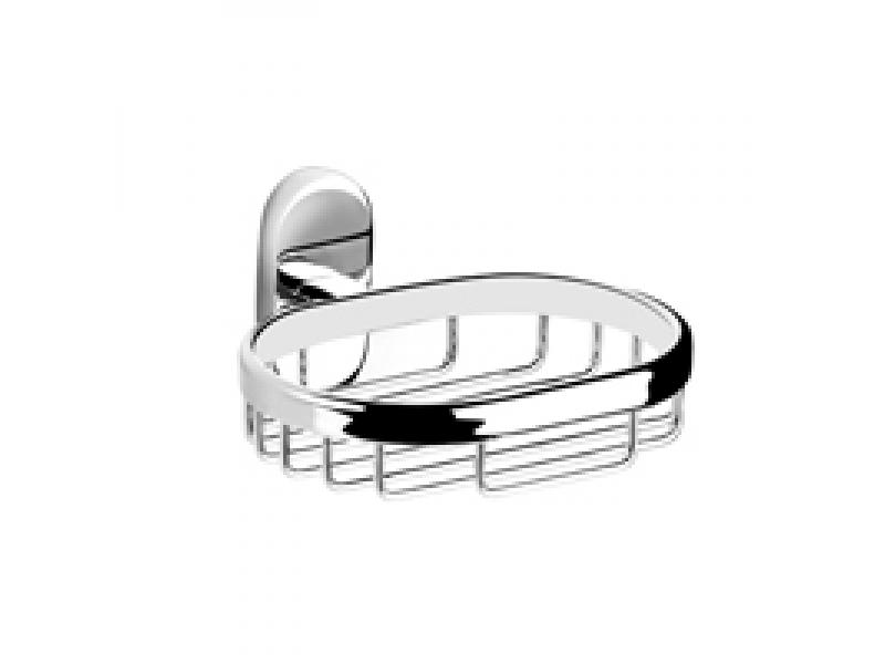 Сапунерка, решетка за баня Selena 2408