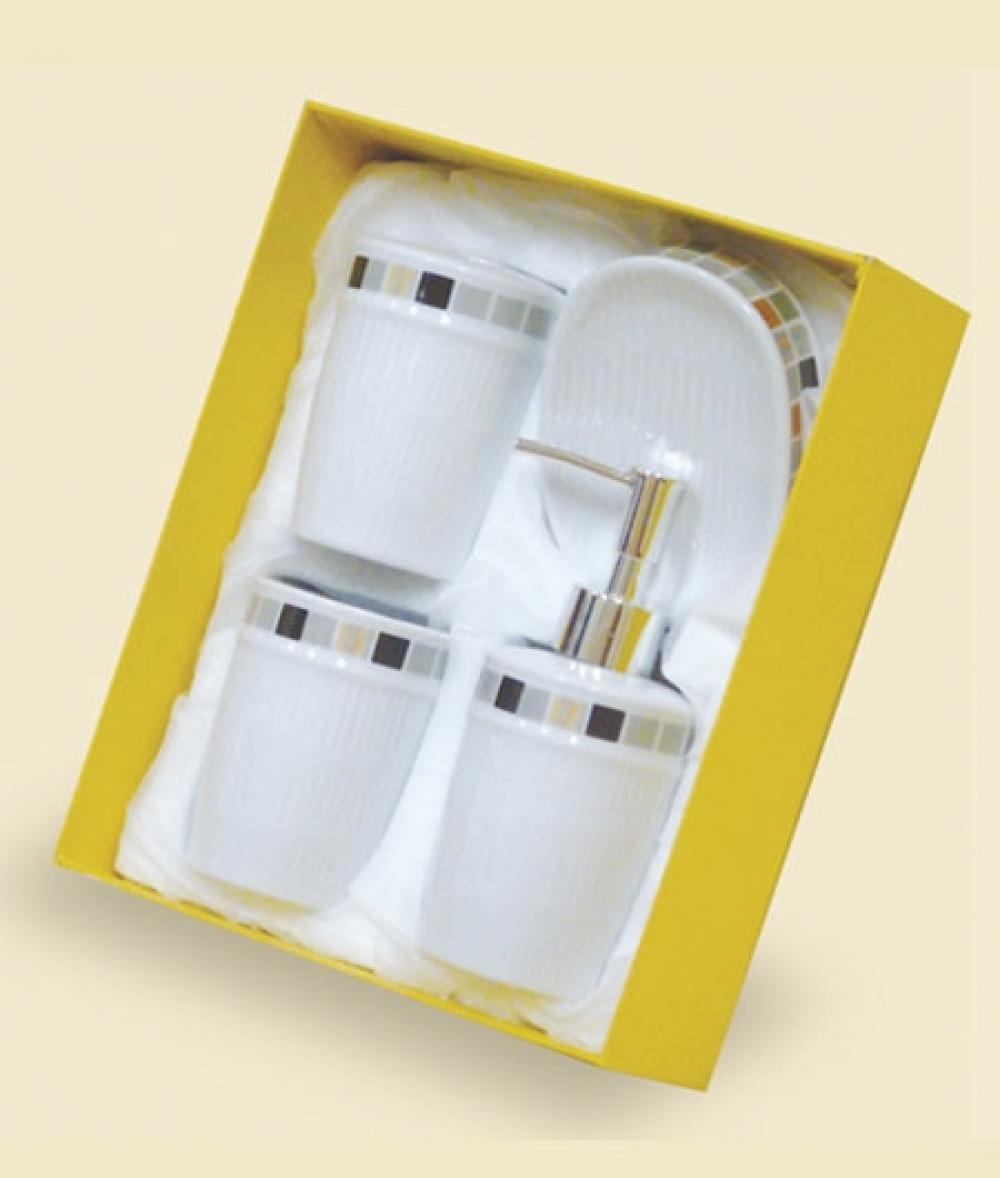 Aксесоар за баня модел SA23