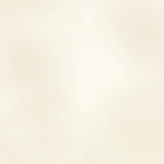Едноцветни - 1384