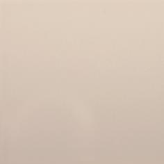 Едноцветни - 1159