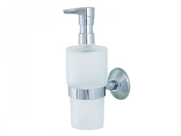 Дозатор за течен сапун - 227