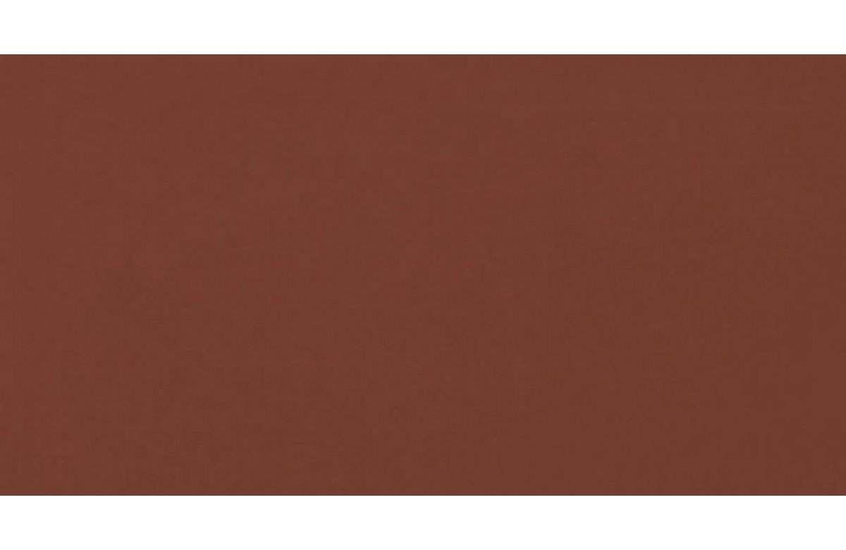 Burgund - Основна правоъгълна плочка 30x14,8 (11mm)