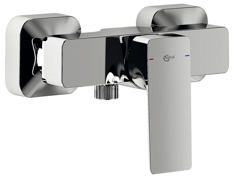 Батерия за душ Strada - IDEAL STANDARD