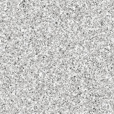 Гранит - 8431