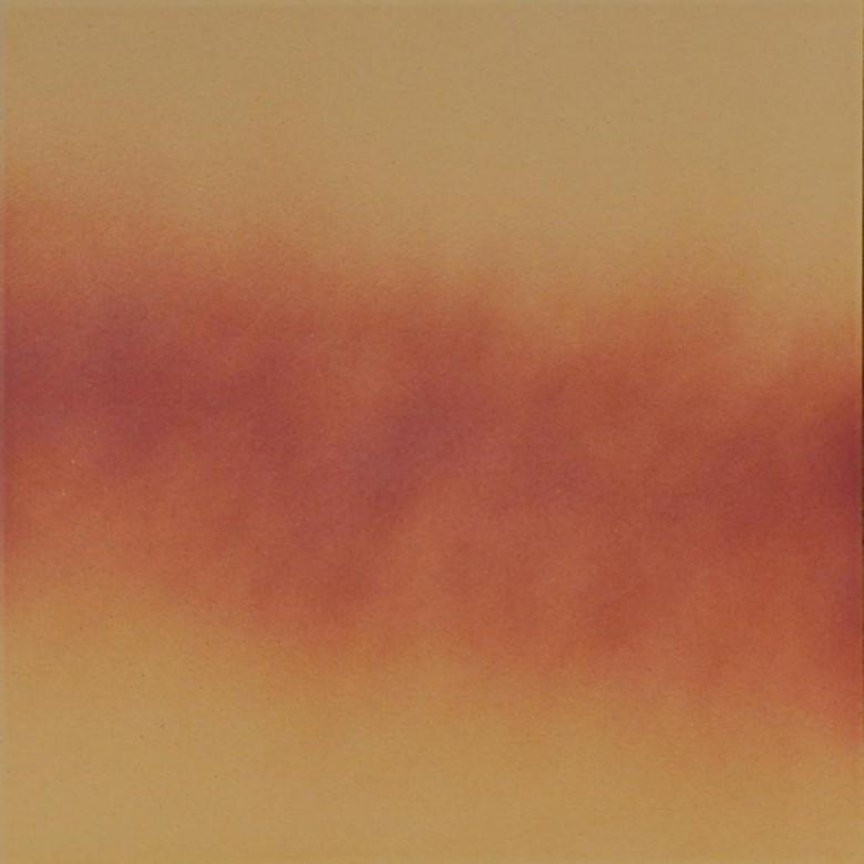 Autumn Leaf - основна плочка 30x30(11mm)