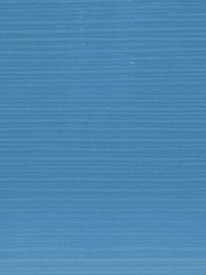 Вива - 5365