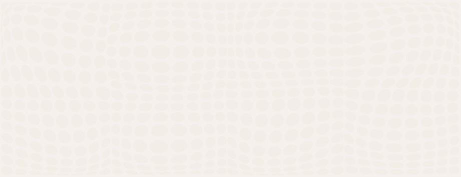 Фаянс Optik White 25x65