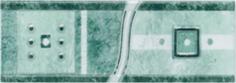 Силва лукс - 0183