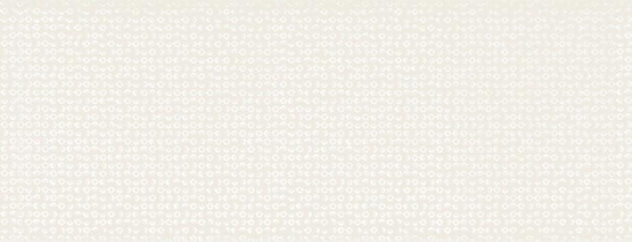 Фаянс Anzer White 25x65