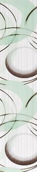 Осака лукс - 0286