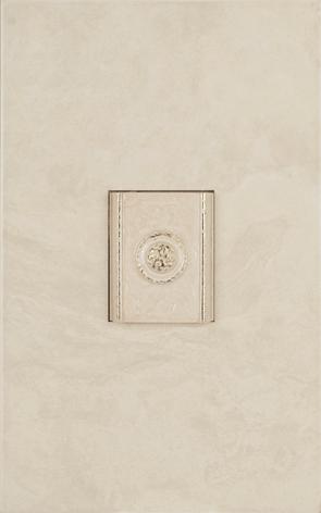 Зара декор - 0893