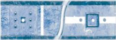 Силва лукс - 0184