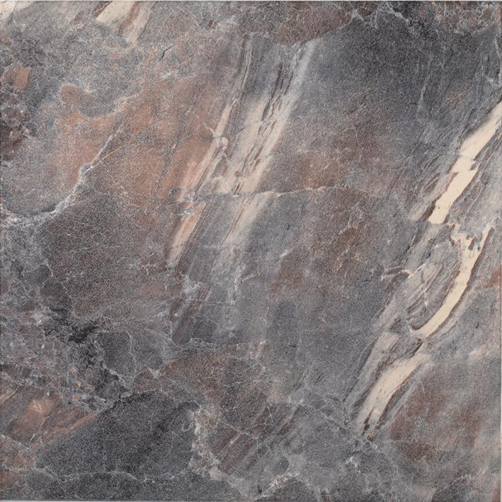 Мистрал гланц - 8506