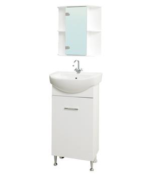 Комплект за баня Виктория 2