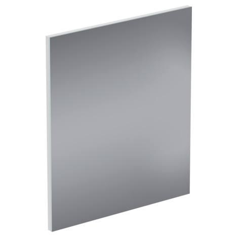 Connect Space огледало със система против конденз 60 см