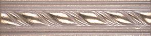 Торино лукс - 0684