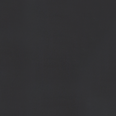 Умбрия - 7333