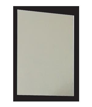 Огледало за баня Ида