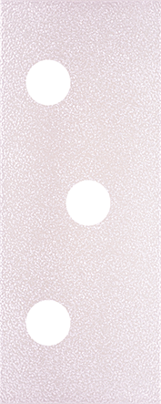 Магия - 0239