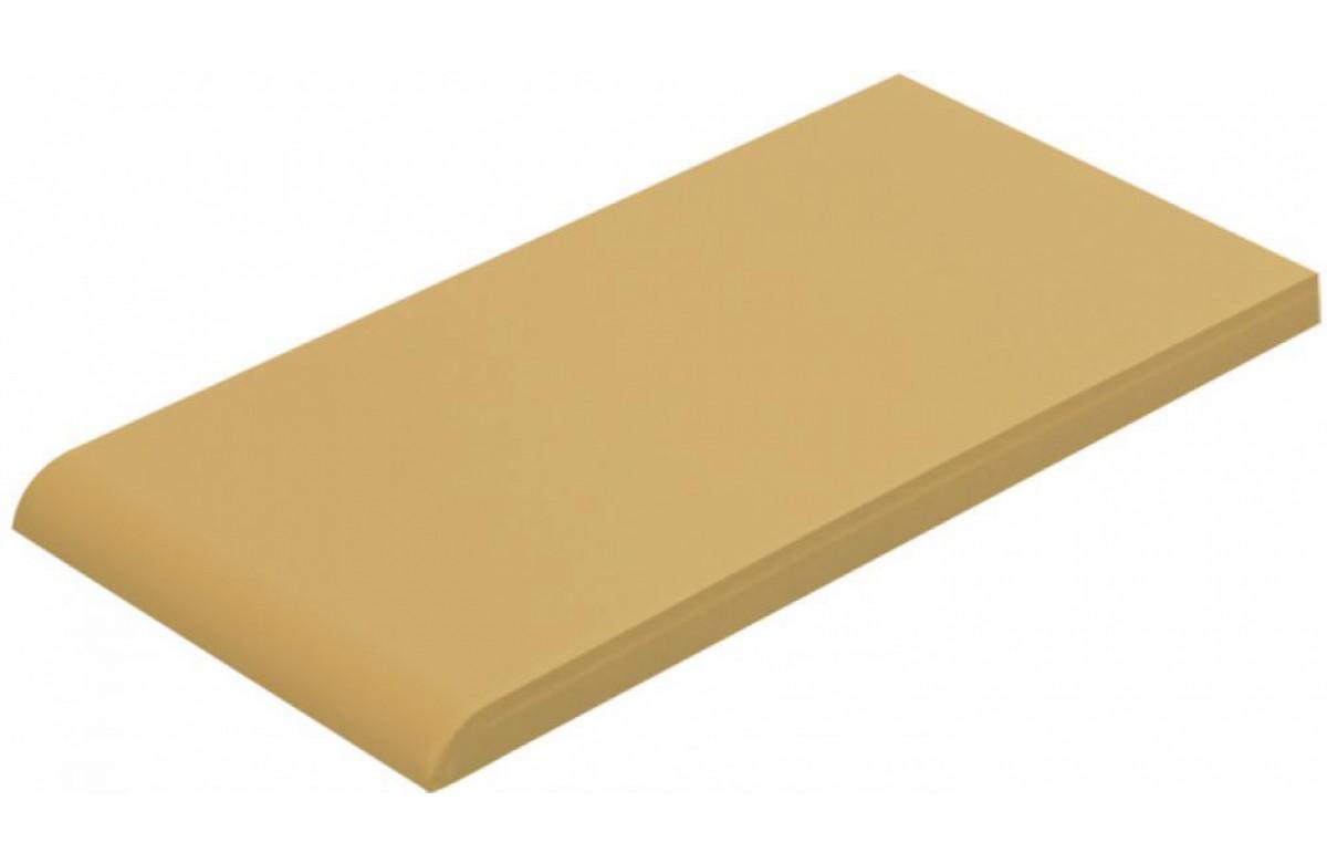 Sandy - прозоречна плочка 24,5x13,5(12mm)