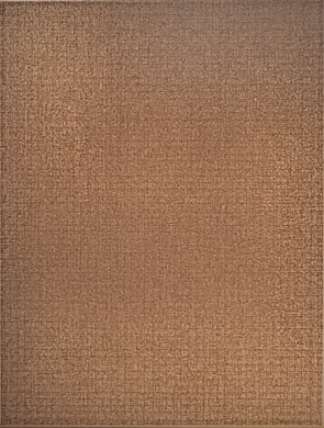 Скарлет - 1481