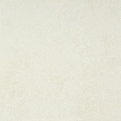 Форхенд - 7363