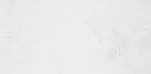 2789 - White Ahorn