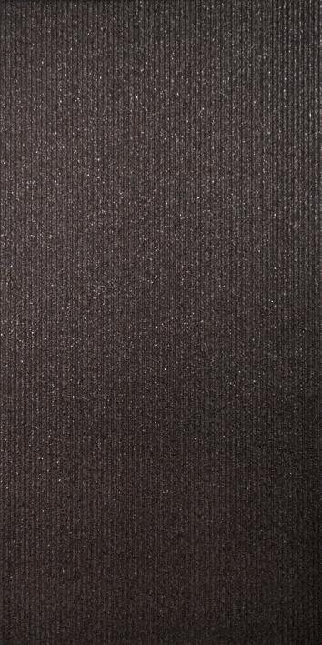 Борсалино ембъс - 8032