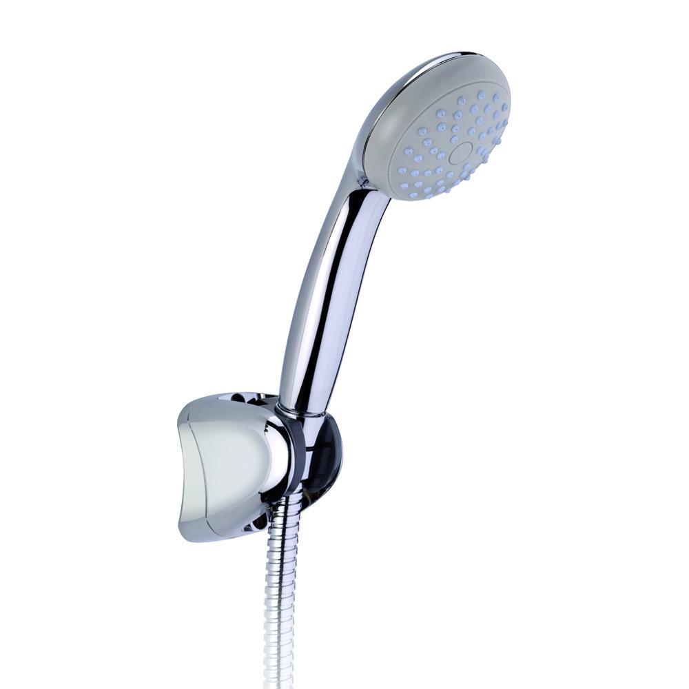 Слушалки за душ