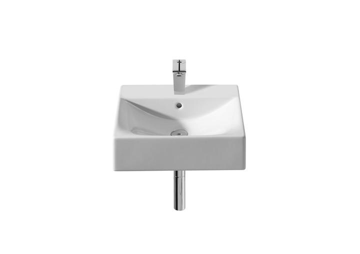 Мивка за баня 47см Diverta - ROCA
