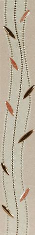 Реджина лукс - 0584