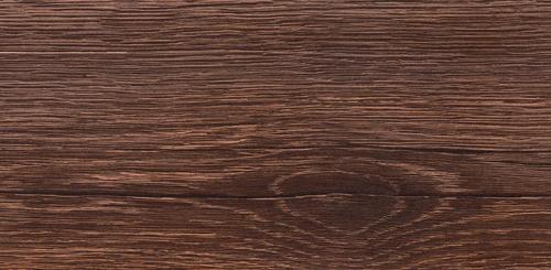 3502 - Alexandrian Oak