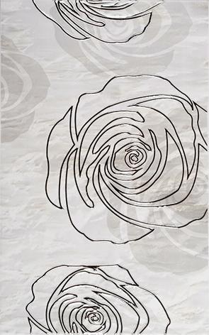 Сноу 1 Рози лукс - 1766