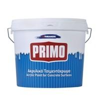 PRIMO Acrylic paint