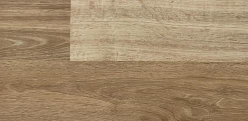 3506 - Hunter Oak