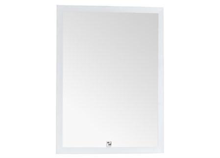 Огледало за баня, производител Ретек, Сериен номер:9149 изчистено