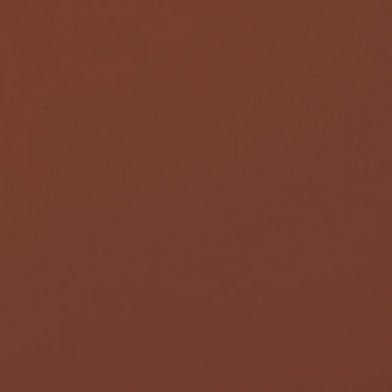 Burgund Анти-слип плочка F1 20x20(9mm)