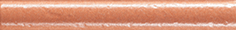 Тоскана пура - 0667