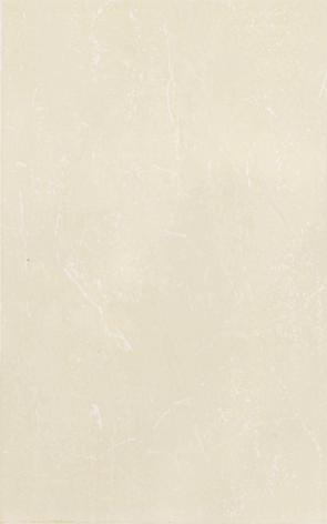 Итака - 1537