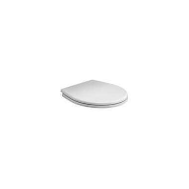 Капак за тоалетна със забавено падане Rekord - KOLO